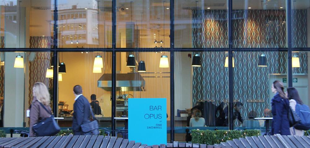 Bar-Opus-exterior
